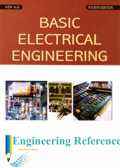Download Basic Electrical Engineering By C L  Wadhwa easily