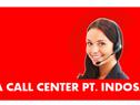 Walk Interview Call Center Indosat di PT. VADS Indonesia - Semarang