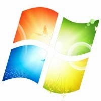 Windows 7 Product Key 2018 (32 & 64bit) incl Patch