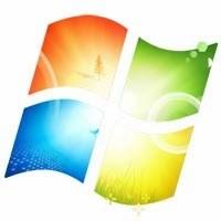 Windows 7 Product Key 2018 (32 & 64bit) incl Patch