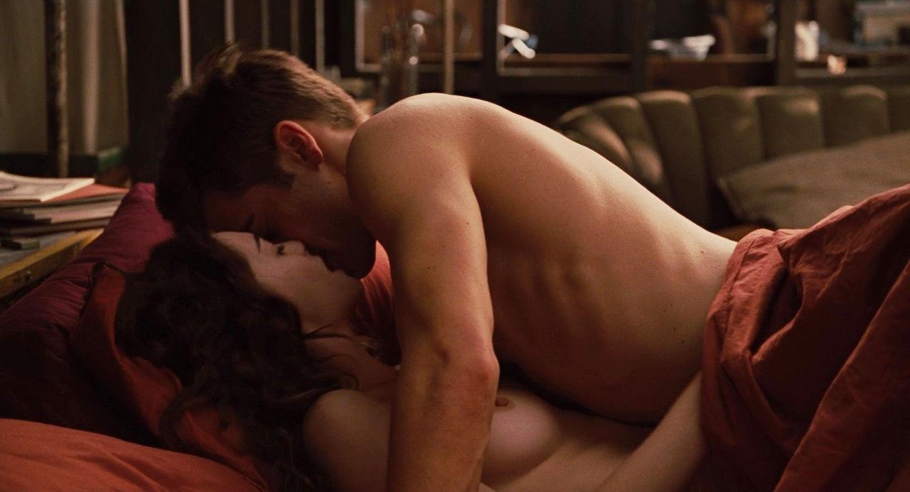 1000 всего сцены мира секс со более