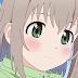 Yama no Susume - Third Season Episode 12v0