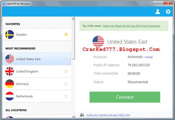 crack sites for softwares download