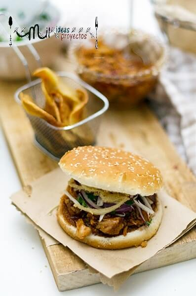 hamburguesa-pulled-pork8