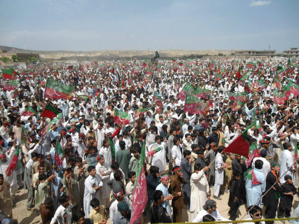 imran khans election campaign - 960×720