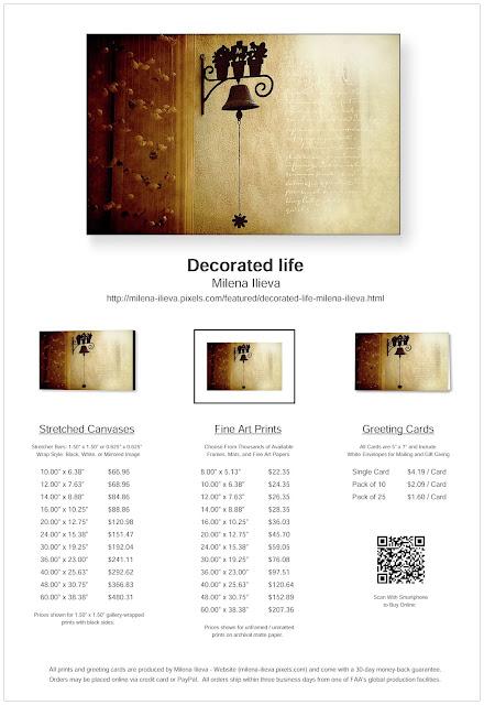 https://milena-ilieva.pixels.com/featured/decorated-life-milena-ilieva.html