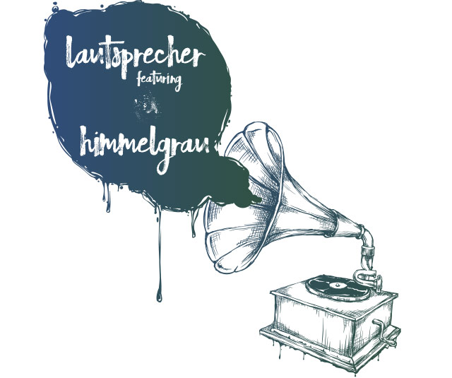 http://blog.donkrawallo.at/2016/02/lautsprecher-feat-himmelgrau.html#more