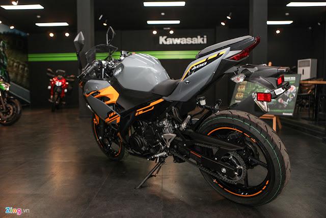 kawasaki-ninja-400-abs