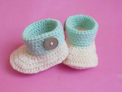 Crochet - Crosia Free Patttern with Video Tutorials