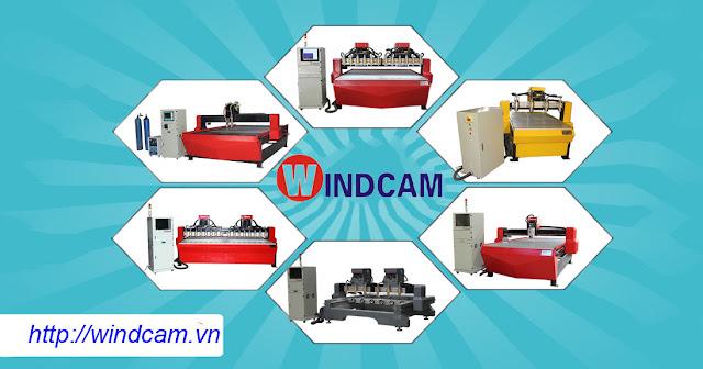 Mua máy CNC Đông Phương - Quyết định đúng đắn của người làm nghề 1