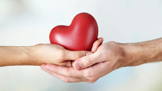 hangi-organlar-bağışlanabilir