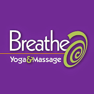 Washington Yoga