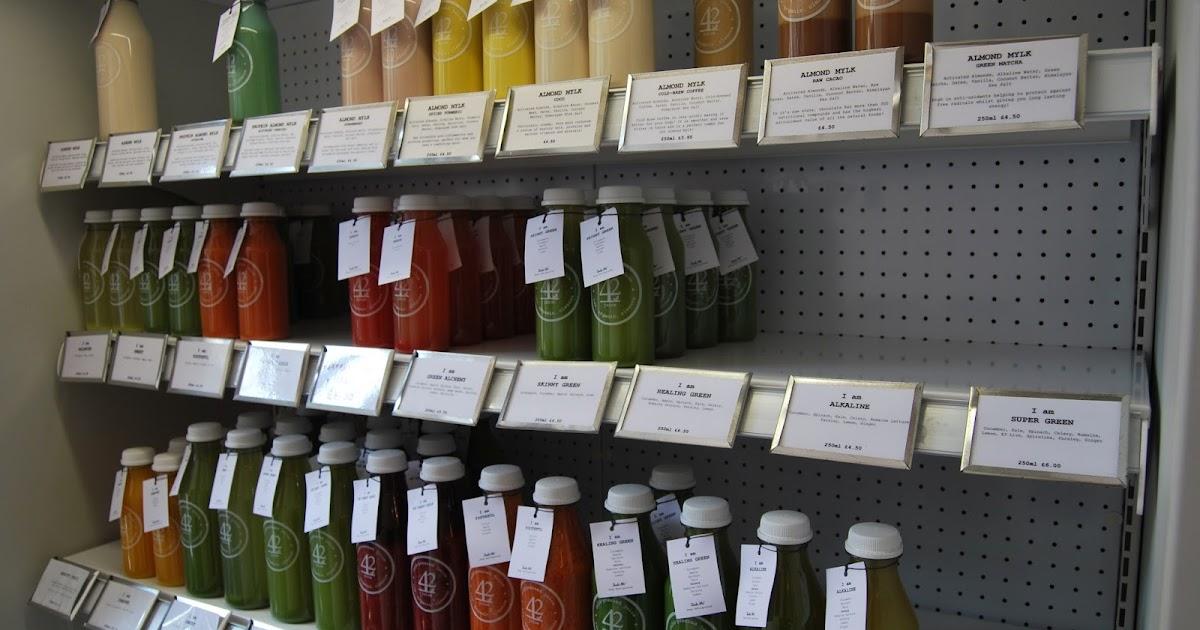 Organic Food Shops Brighton And Hove