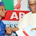 APC restructuring report is Nigeria's 'biggest scam' Nigerians have ever seen