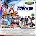 CD (ARROCHA) COMANDO ARREBENTÃO VOL.05 2019