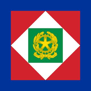 Risultati immagini per quirinale stemma