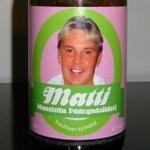 Matti Siideri