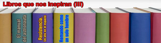 http://luisamigocuriosity.blogspot.com/2018/08/libros-que-nos-inspiran-iii-remando.html