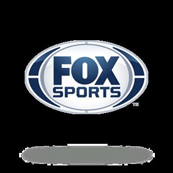 PES6 l Hino Fox Sports na hora do GOL l By Breno ...