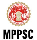 MPPSC Sports Officer Answer Key 2018 Madhya Pradesh Librarian Answer Sheet 2018