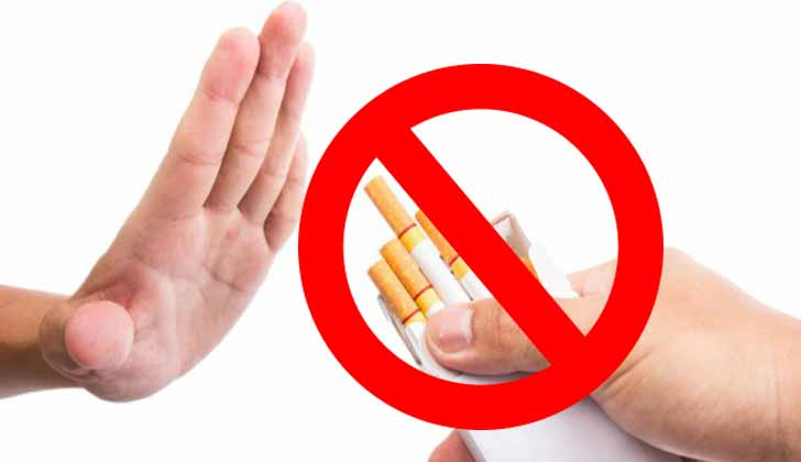 gejala-merokok-di-malaysia