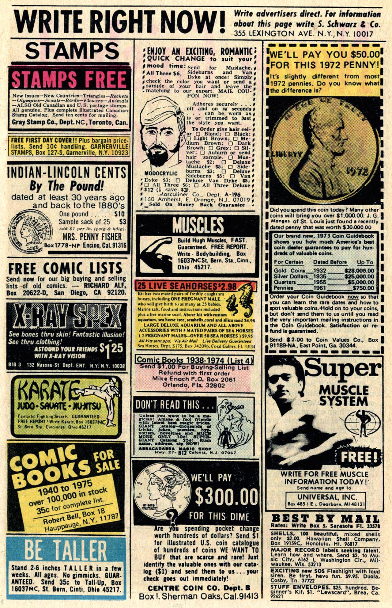 Detective Comics (1937) 447 Page 13
