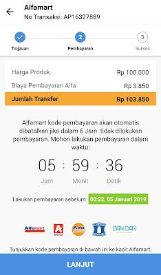 pembayaran-topup-ayopop-via-alfamart
