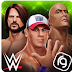 WWE Mayhem Game Tips, Tricks & Cheat Code