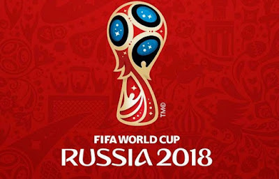 2018 FIFA World Cup Live