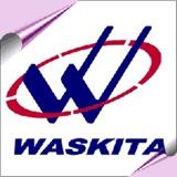 Lowongan Kerja Terbaru PT Waskita Karya (persero) Desember 2014