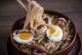 makanan ang cocok untuk orang indonesia