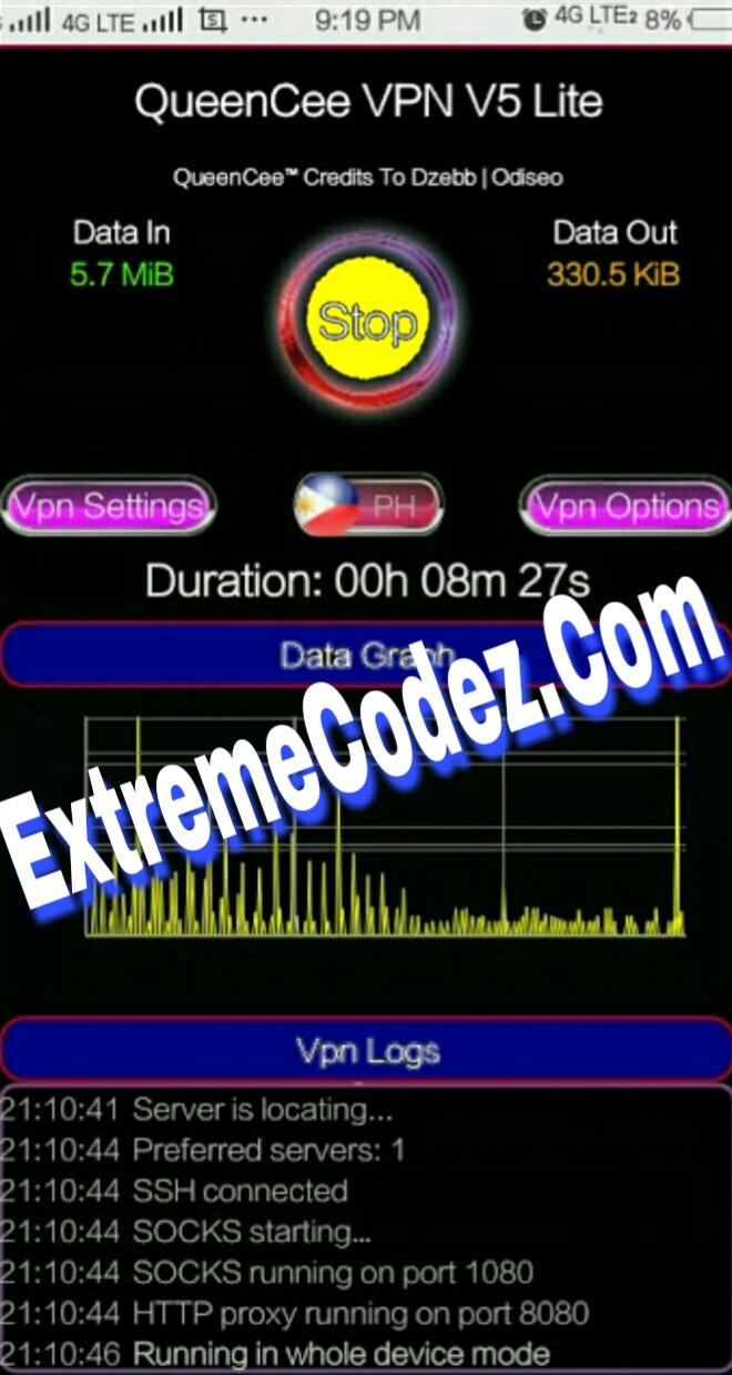 Vpn free internet apk globe