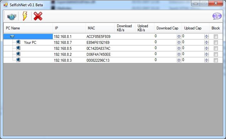 برنامج selfidhnet للتحكم في سرعه 2.jpg