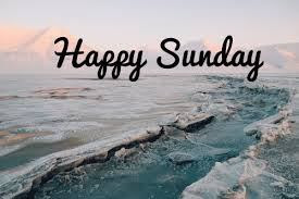 Happy- Sunday