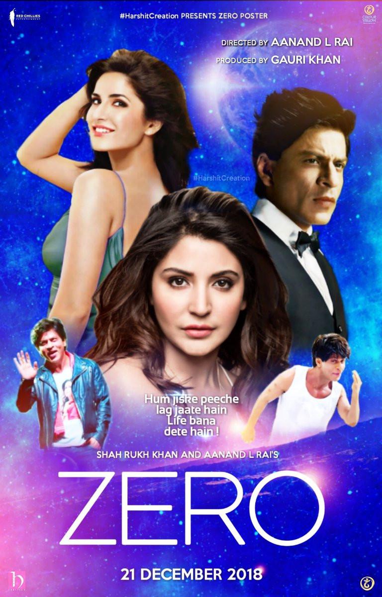 Zero tamil movie 720p video songs download