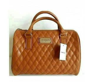 Material Pu Width Cm 30 Height 20 Bottom 15 Handle Strap Adjule Pocket Inside Bag 2 Outside N A