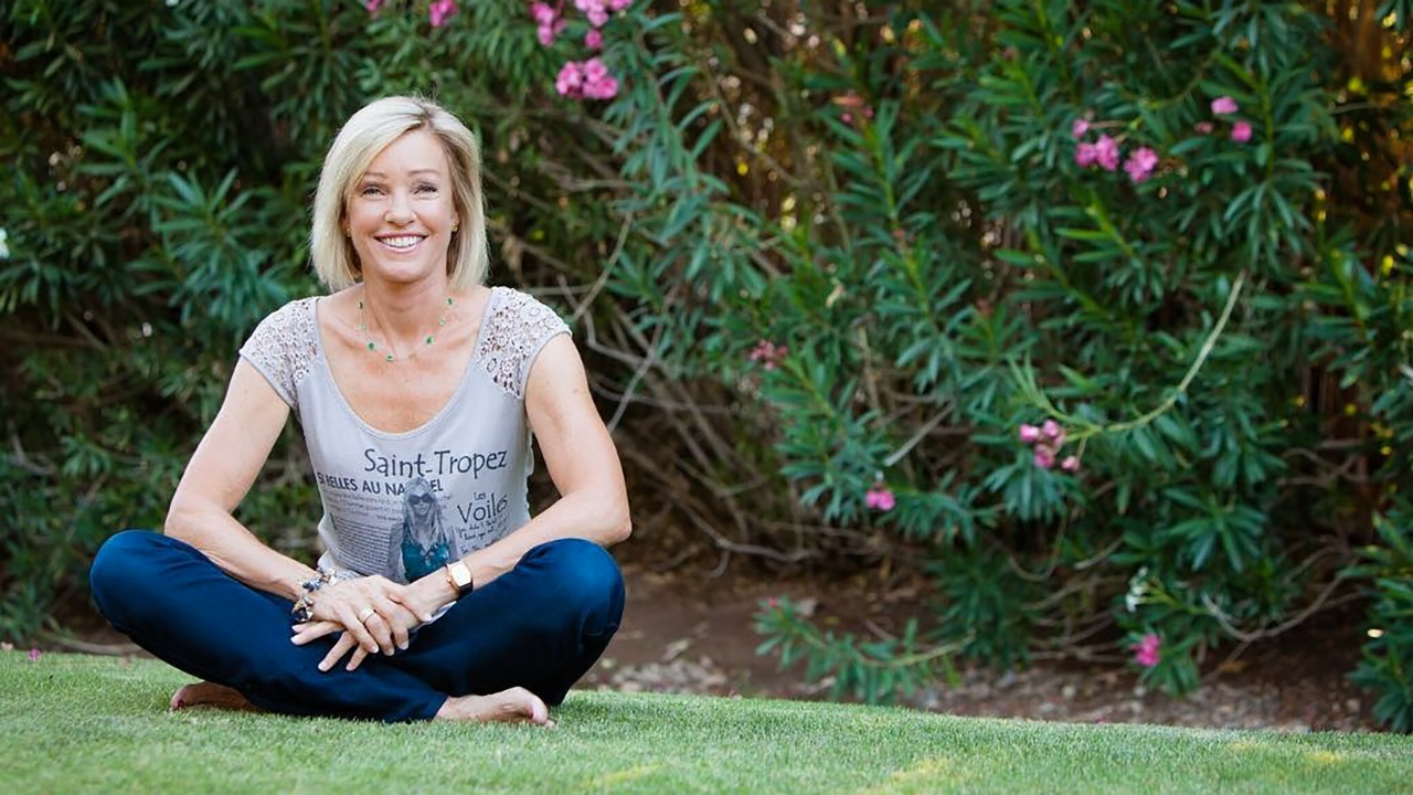 Kim Kiyosaki Biography, Birthday, Age, Husband, Net Worth, Wiki