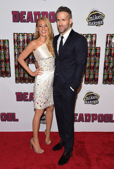ryan reynolds and blake blke lively