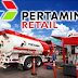 PT Pertamina Retail - Recruitment For Fresh Graduate BUHDP Program Pertamina Group May 2017