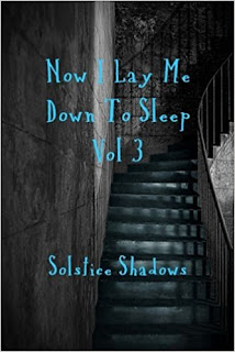 https://www.amazon.com/Now-Lay-Down-Sleep-Vol/dp/162526464X/ref=asap_bc?ie=UTF8