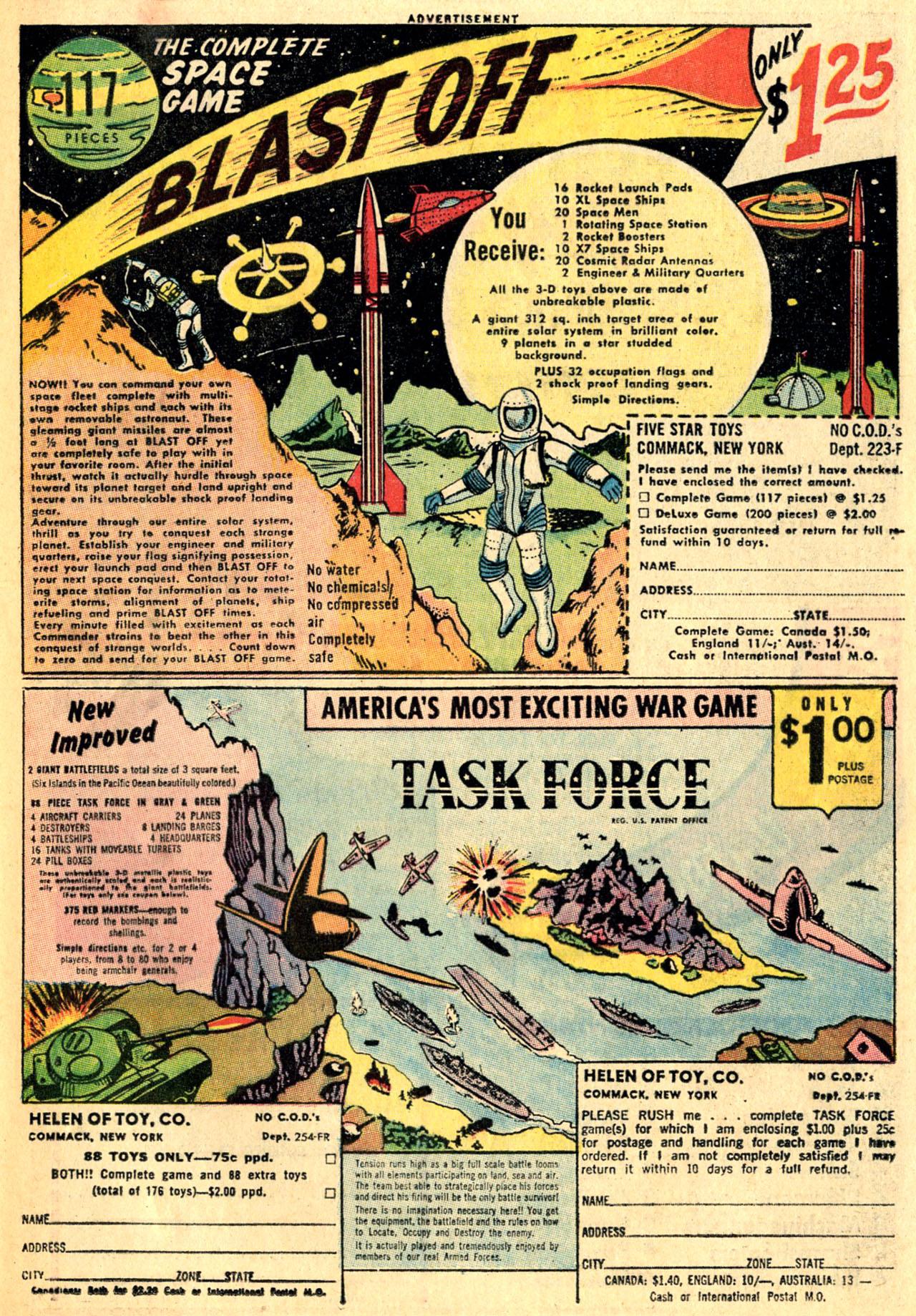 Detective Comics (1937) 326 Page 32