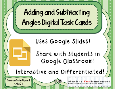 https://www.teacherspayteachers.com/Product/Adding-Subtracting-Angles-Digital-Task-Cards-for-Use-w-Google-Apps-2659490