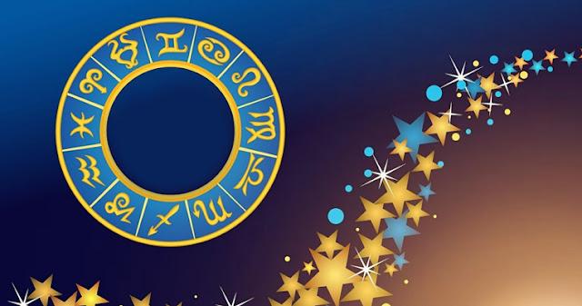 Астрология: 4 причины, по которым каждый должен дать ей шанс! Фото Эзотерика Интересно знаки зодиака Гороскоп астрология
