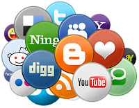 high pr social bookmarking