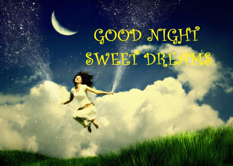 sweet dreams hd wallpapers - photo #22