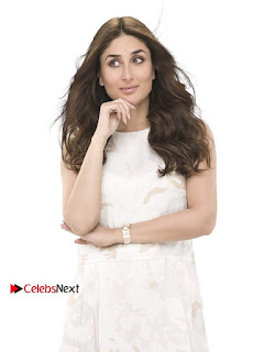 Bollywood Actress Kareena Kapoor Latest Poshoot Gallery for Sony BBC Earth New Channel  0002.jpg