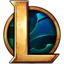 英雄聯盟下載 世界最熱門的多人鬥塔競技遊戲 - League of Legends