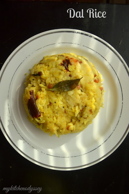 moong dal rice3