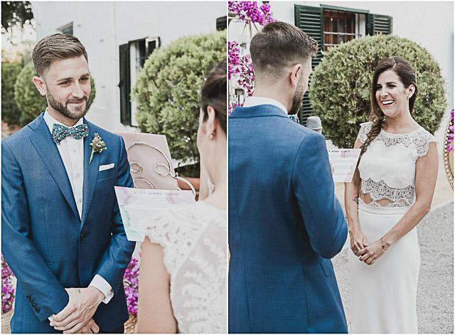 boda valencia masia aldamar rime arodaky novia vestido