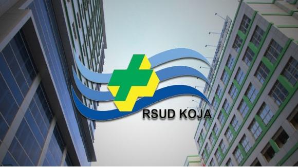 Lowongan Kerja Rumah Sakit RSUD Koja Tahun 2017